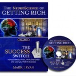 The Success Switch
