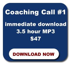 coaching-call-one
