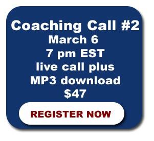 coaching-call-two