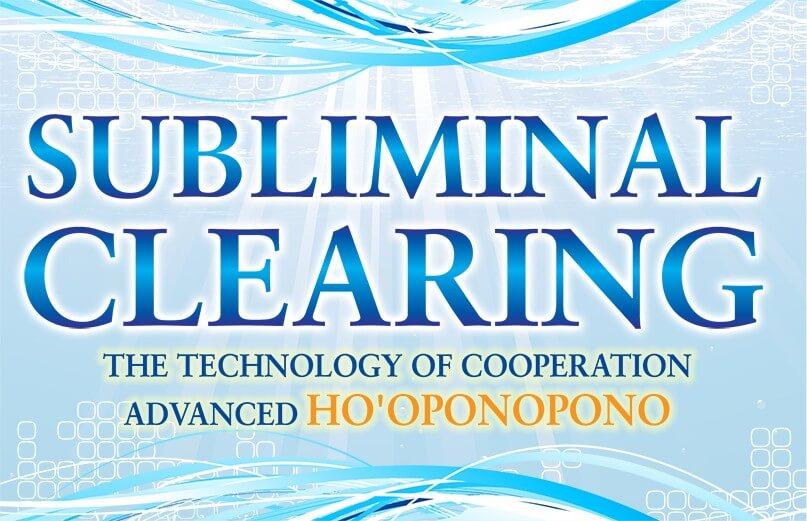 advanced-hooponopono