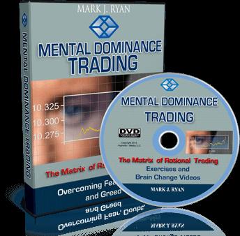Mental Dominance Trading