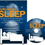 subliminal-sleep-product