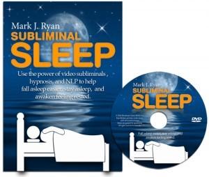 subliminal-sleep-product