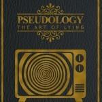 pseudology_poster