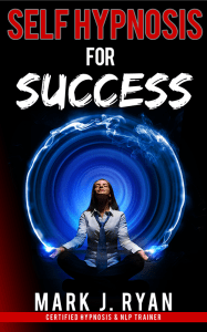 self_hypnosis_for_success