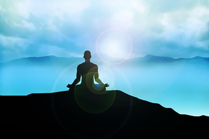 Ten Reasons Why You Should Meditate