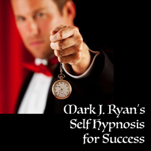 self hypnosis for success