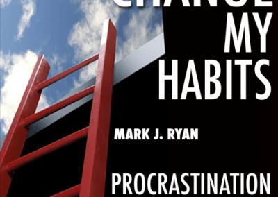 Procrastination Buster