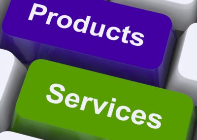 Coaching Call # 3 – Product Creation Teleseminar