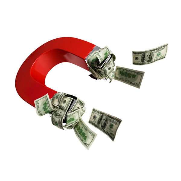 Coaching Call #2: Money