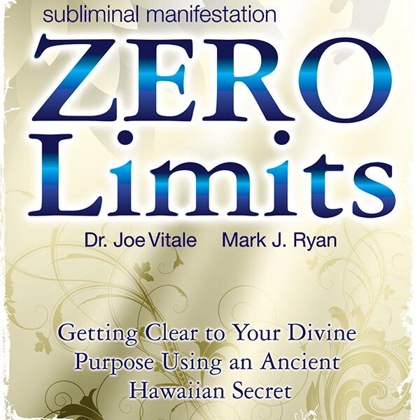 Subliminal Manifestation Zero Limits